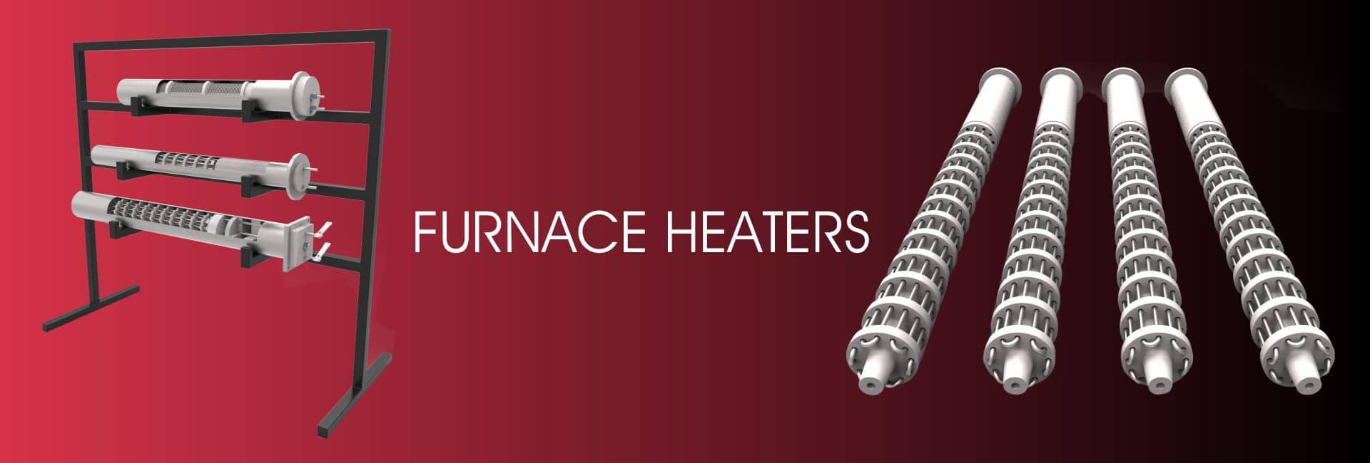 Furnace Heaters